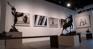 bronze statue usa caswell sculpture