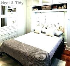 best king frame for small room size ideas beds rooms bedroom design bedrooms sets excellent smal