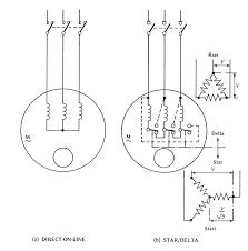 weg capacitor wiring single phase motor diagram and agnitum me weg motor frame size chart at Weg Single Phase Motor Wiring Diagram With Start Run Capacitor