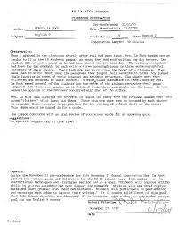 rock solid tutoring 1993 ayala high school observation page 002 jpg