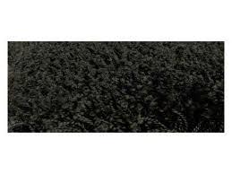 oriental weavers loft 520 solid rug lof520c from black furry rug