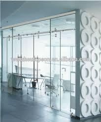 sliding office doors. unique doors office sliding door interior glass dooroffice partition door to sliding office doors