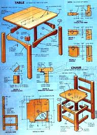 kids table and chair set plan o kids table and chair set plan childrens wooden table table chair sets