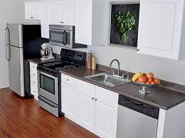 Custom Kitchen Cabinets Hd Supply