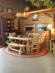 rustic charm furniture. Rustic Charm Furniture U
