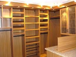 walk in closet lighting ideas. Wonderful Lighting Closet Lighting Ideas New Walk  In Best For Small Imagine With Medium Master Throughout S