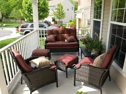 patio furniture for small balconies. Patio Furniture For Small Patios Balcony Design Decorating Ideas On A Budget Terrace Sets Balconies