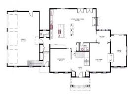Eco Friendly Home Plans   Photos    Bestofhouse net       Digital Imagery Above Segment Eco Friendly House Plans