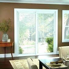 triple sliding glass door sliding glass doors innovative ple sliding glass patio doors triple sliding glass