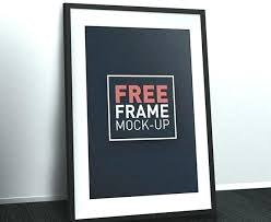 18x24 inch frame poster frame wall art mesmerizing frame inch frame poster frame poster frame hobby 18x24 inch frame