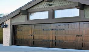 If you are a bit confused about learning the different type of garage doors,  then we have expert tech that can help clients understand about types of ...