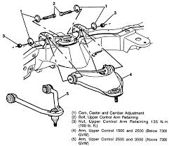 1997 chrysler cirrus fuse