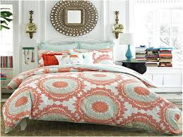 duvet covers king bed bath and beyond gingersnapsweets com