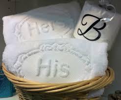 neiman marcus bedroom bath. neiman marcus towels monogrammed bath bed sheets bedroom