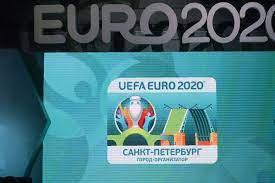 تصفيات يورو 2020 | مواعيد المباريات، القنوات الناقلة وترتيب المجموعات قبل  الجولة السابعة