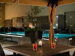 best hilton garden inn glen allen va decorations ideas inspiring creative and interior design trends
