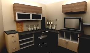 home office ikea furniture ikea office furniture. ikea home office furniture desk wood top monitor united with cabinets b