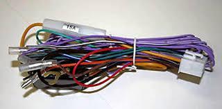 amazon com clarion wire harness nx409 nx500 nx501 nz409 nz500 clarion wire harness nx409 nx500 nx501 nz409 nz500 nz501 vx400 vx401 vz400 vz401