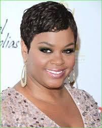 Pixie Cut Styles For Black Hair Cute Short Pixie Black Hairstyles