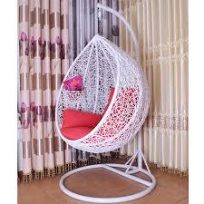 rattan hanging basket bird nest rattan chair rocking chair indoor outdoor swing hanging chair casual swing