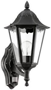 victorian outdoor lighting