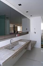 modern bathroom cabinets. Modern Bathroom Design Trends In Cabinets And Vanities Brilliant M