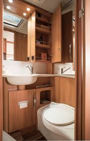 Bathroom Cabinets Next Hy17 Exl588 Tren Pic Interior 249 Ll 150dpijpg