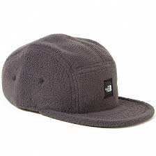 <b>КЕПКА THE NORTH</b> FACE ARMADILLA 5 PANEL FW21 купить в ...