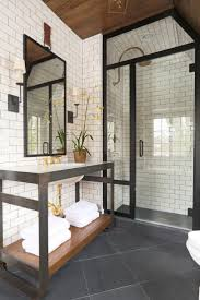 Best   Backsplash Trends Ideas On Pinterest - Tile backsplash in bathroom