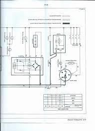 hatz diesel engine wiring diagram rf2m adanaliyiz org hatz 2g40 20hp diesel engine 12 volt start zz hatz diesel engine wiring diagram rf2m