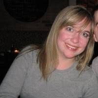 Allison Hilbert - RN - UK Med Center | LinkedIn