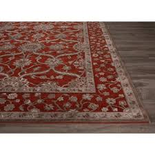 55 most class red and brown rug white rug round area rugs childrens rugs black and