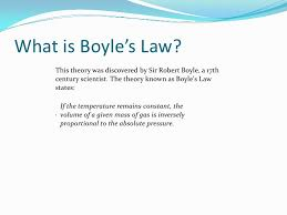 of law of life law of life essay vivian wright bolton