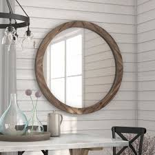 best large round wall uk probably fantastic cool mirror for decorative inspiration and style round decorative
