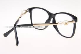 chanel eyeglasses. chanel ch3330h eyeglasses in black b