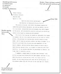 Topics For Essays In English Topics For English Essays In College Example Sample Analytical