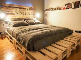 bed sheets tumblr vertical. Pallet Furniture - DIY Ideas \u0026 Projects Bed Sheets Tumblr Vertical