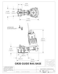 Liberty Pumps 2448LSG Series OmniVore Simplex Grinder Packages Dimensional Drawings3 liberty pump distributor pump products on grundfos wiring diagrams