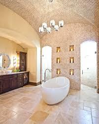 traditional bathroom floor tiles traditional bathroom vinyl flooring design traditional style bathroom floor tiles