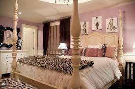 mansion bedrooms for girls.  Mansion Mansion Girls Bedrooms Markham Girlu0027s Room And For A