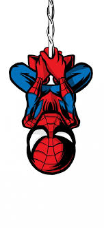 Download 1125x2436 wallpaper spider-man ...