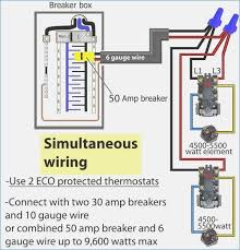 rheem electrical wiring diagram wiring diagram schematics Hot Water Heater Wiring Schematic at Electric Water Heater Wiring Schematic