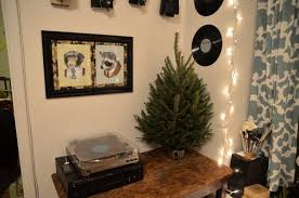 Exciting Christmas Tree Small Apartment Pictures - Best idea home .