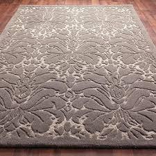 kids rug infinite damask rug abc rug zebra print rug area rugs from damask rug