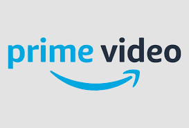 Amazon Prime Video zeigt ab 2021 die Fußball Champions League