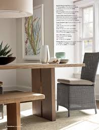 Crate and Barrel Folding Table | Crate and Barrel Dining Table | Crate and  Barrel Glass