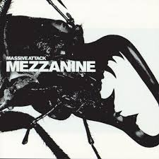 <b>Mezzanine</b> - Album by <b>Massive Attack</b> | Spotify