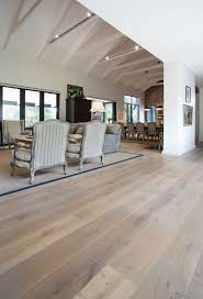 best engineered wood flooring. Best Engineered Wood Flooring South Africa | Forest R