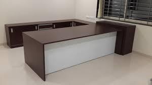 office table photos. main office table furniture photos k