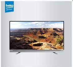 BEKO B43L 6760 5B LED TV